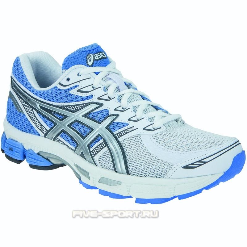 Asics Gel-Phoenix 6 кроссовки для бега женские