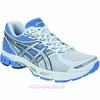 Asics Gel-Phoenix 6 кроссовки для бега женские - 1
