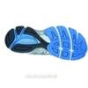Asics Gel-Phoenix 6 кроссовки для бега женские - 2