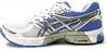 Asics Gel-Phoenix 6 кроссовки для бега женские - 3