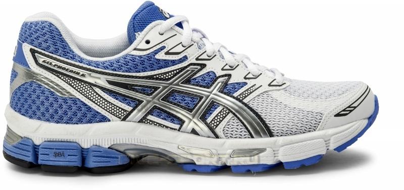 Asics Gel-Phoenix 6 кроссовки для бега женские - 4