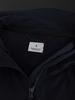 Gri Джеди 2.0, куртка женская темно-синяя - 3