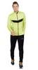 Nordski Base мужской беговой костюм lime-black - 1
