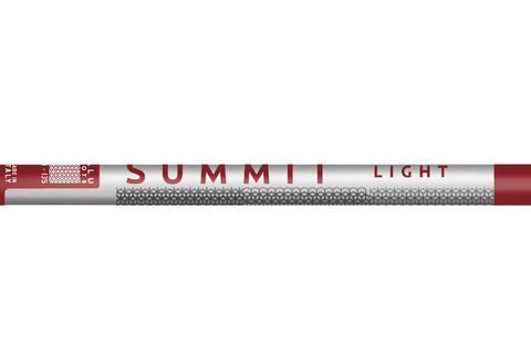 Masters Summit Light Red телескопические палки