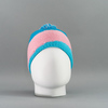 Nordski Knit лыжная шапка colour rose - 3
