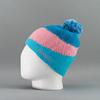 Nordski Knit лыжная шапка colour rose - 2