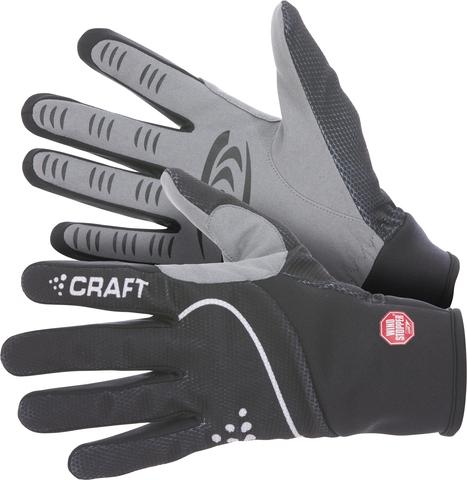 Craft Power Elite WS лыжные перчатки