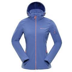 Alpine Pro Nootko лыжная куртка женская