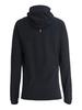 Gri Джеди 2.0, куртка женская черная - 2