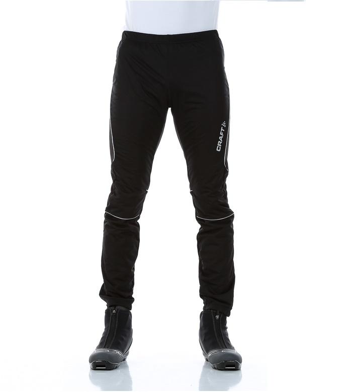 Лыжные брюки Craft New Storm мужские - 2