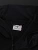 Gri Джеди 2.0, куртка женская черная - 3