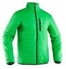 Горнолыжная Куртка 8848 Altitude Xerxes Primaloft Green мужская - 1