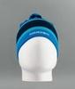 Nordski Bright лыжная шапка blue - 3