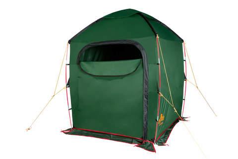 Alexika Private Zone универсальная палатка
