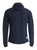 Gri Джеди 2.0, куртка мужская темно-синяя - 2