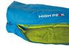 High Peak Hyperion 1M спальный мешок туристический - 3