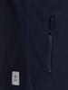 Gri Джеди 2.0, куртка мужская темно-синяя - 3