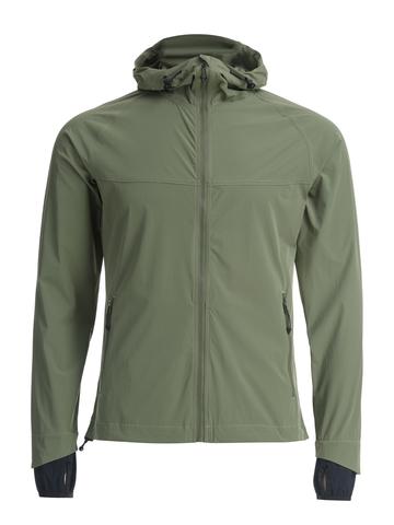 Gri Джеди 2.0, куртка мужская оливковая