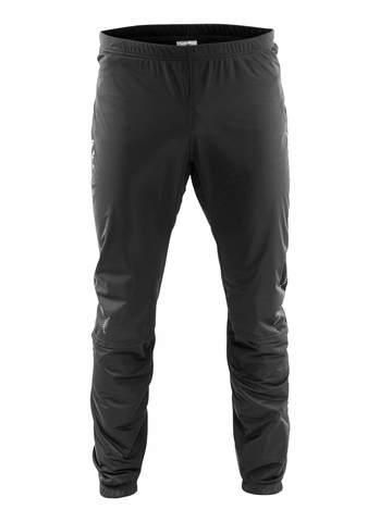 Craft Storm 2.0 мужские лыжные штаны black