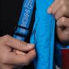Nordski National 2.0 утепленная лыжная куртка мужская - 8