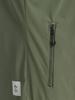 Gri Джеди 2.0, куртка мужская оливковая - 3