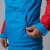 Nordski National 2.0 утепленная лыжная куртка мужская - 7