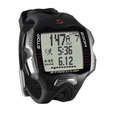 Sigma RC Move спортивные часы black