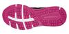 Asics Gt 1000 7 PS кроссовки для бега детские фиолетовые - 2