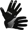 Велоперчатки Craft Control чёрные - 1