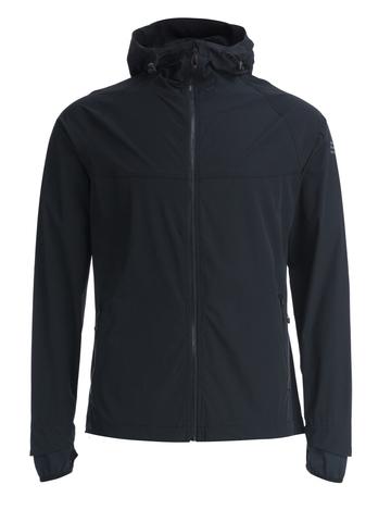 Gri Джеди 2.0, куртка мужская черная