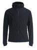 Gri Джеди 2.0, куртка мужская черная - 1
