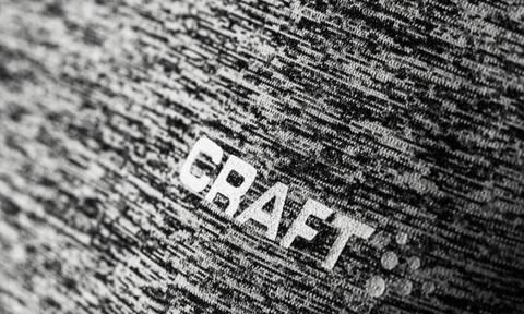 Craft Comfort термокальсоны