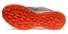Asics Gel Sonoma 4 GoreTex кроссовки для бега мужские синие-черные - 2