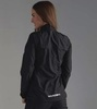 Nordski Motion Premium беговой костюм женский Black-Blue - 3
