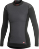 Термобелье Рубашка Craft Active Extreme Windstopper жен - 1