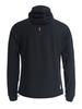 Gri Джеди 2.0, куртка мужская черная - 2