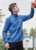Nordski Jr Motion костюм беговой детский синий-нави - 2