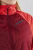 Craft Storm Balance 2020 лыжный костюм женский - 4