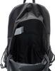 Рюкзак Asics Backpack black - 3