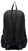 Рюкзак Asics Backpack black - 2