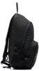 Рюкзак Asics Backpack black - 1