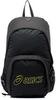 Рюкзак Asics Backpack black - 6