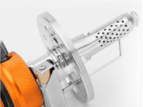 Fire-Maple Gas Lamp газовая лампа