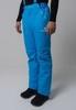 Nordski Premium прогулочные лыжные брюки мужские синие - 4