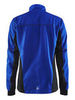 Craft Cruise XC мужская лыжная куртка синяя - 2