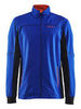 Craft Cruise XC мужская лыжная куртка синяя - 1