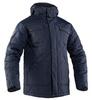 Городская куртка 8848 Altitude «TYLER» - 1