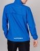 Nordski Motion Run костюм для бега мужской Blue-Black - 3
