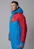 Nordski National 2.0 утепленный лыжный костюм мужской - 4