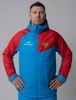 Nordski National 2.0 утепленный лыжный костюм мужской - 2